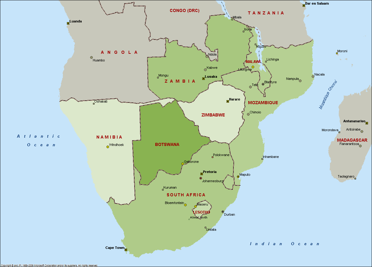 map of africa quiz game with Southern Africa Map Quiz on 5B Homework likewise Details further Large map of south africa additionally 3034 likewise Angola River Map.